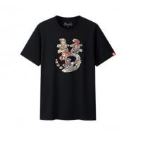 梦幻西游短袖T恤-梦游记
