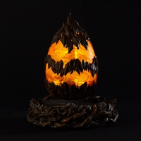 普雷·伊希斯之卵 悬浮灯