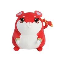 梦幻西游神兽大公仔-超级神鼠(红)