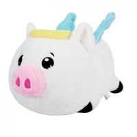 梦幻西游祥瑞大公仔-天使猪猪